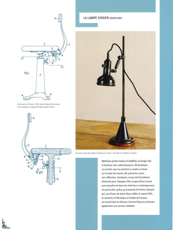 Le mobilier industriel livre de brigitte durieux ebay - Livre mobilier industriel ...