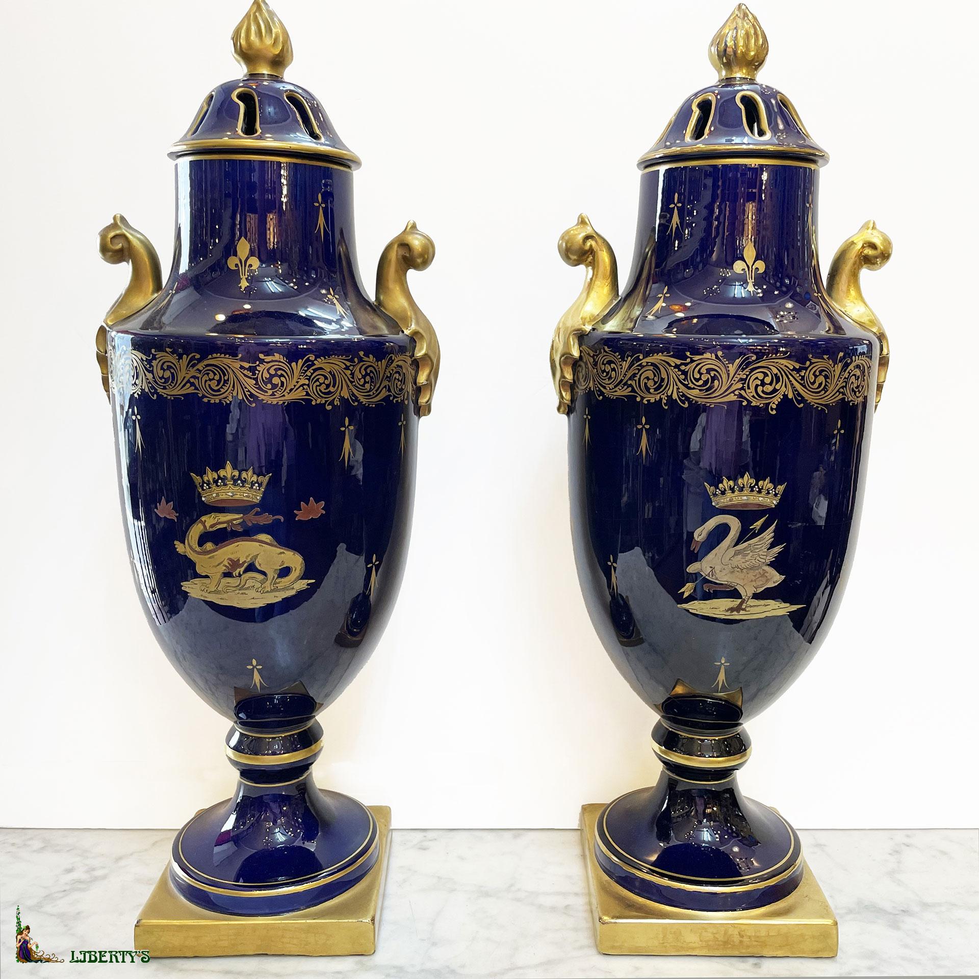 Liberty S Antiques Faience Faiences Items For Sale Objets En Vente