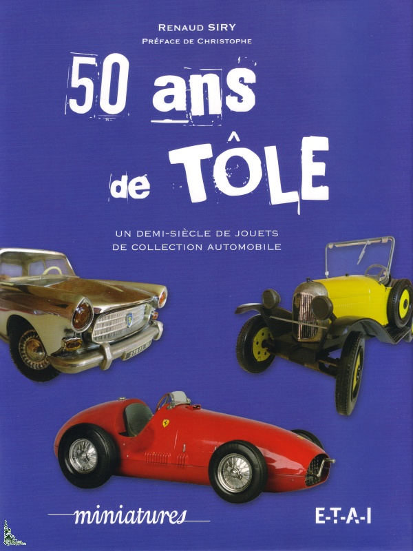 NEW//OLD STOCK TOP QUALITY COLOR LITHO 1933 TOOTSIETOY DIECAST TOY CATALOG